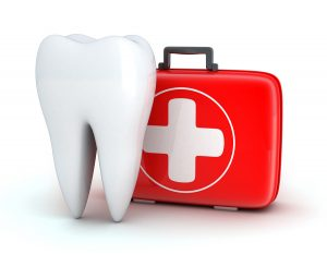 Dental Emergency Epping Dentist Epping