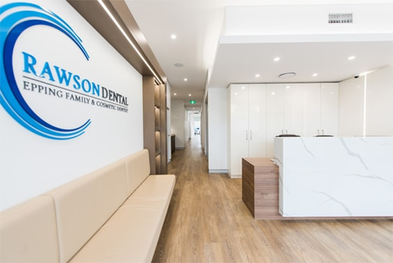 Rawson Dental Epping Dentist Epping