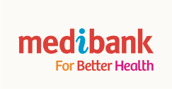 Medibank Private Epping Dentist Epping