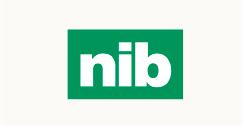 NIB Epping Dentist Epping