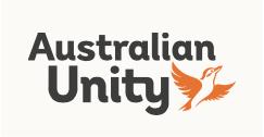Australian Unity Epping Dentist Epping
