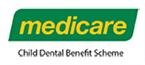 Medicare Medibank Private Epping Dentist Epping
