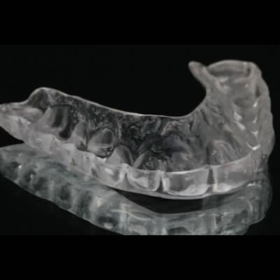 Grinding Occlusal Splints Dentist Epping Dentist