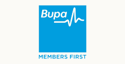 BUPA Members First Epping Dentist Epping