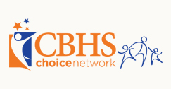 CBHS Choice Network Epping Dentist Epping