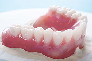 Partial Dentures  Full Dentures Dentist Epping Dentist